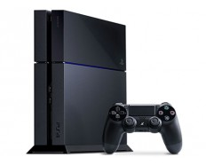 sony playstation 4 500 GB console